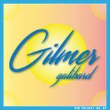 Pub Pelukas vol.65 - Gilmer Galibard
