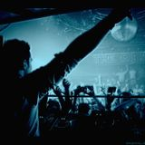 Danyel V - I Lost Control (Deep & Tech House Mix 7 June '12)