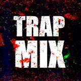 Hip-Hop MIX by DJ RZA @Kh100Beats Production
