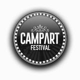 Camp Art Festival 2014