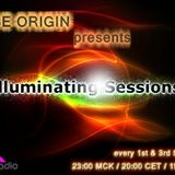 Illuminating Sessions 049 (01-02-2014)