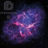 [Galaxy Filaments] Far Beats [Season Two – Episode 18]