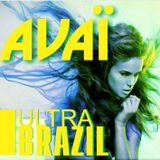 Ultra Brazil