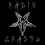 Radio Crastu #2