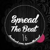 Spread the beat #16 - Yoann Brz
