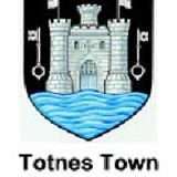 Totnes Town Council Meeting April 3rd 2017