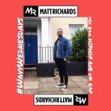 #WavyWednesdays MIX 044 | INSTAGRAM @DJMATTRICHARDS | HIPHOP RNB UK RAP AFROBEAT TRAP DRILL