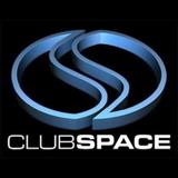 Avicii @ Club Space Miami, United States (Winter Music Conference WMC) 2010-03-27
