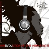 Sekajipo Genes Interview w DJ DISCourse, WRGP Radiate FM 6-26-2012