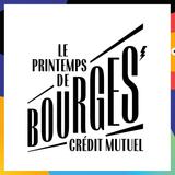 En direct du Printemps de Bourges : Aerobrasil, Molecule & Petit Biscuit.