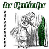 der Strubinator@TAGISTNACHT - Rossach 01.09.2012