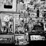 Първа част от поредицата Dub mixer - ДЪБ МУЗИКАТА ИДВА