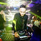 DJ ThanhKent - Nhu Chua Tung Quen 2017 - [Viet Mix] Vol 2