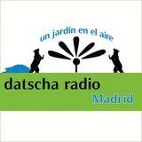 Datscha Radio Madrid: Hour 4