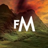 Mix for Follow Me Radio