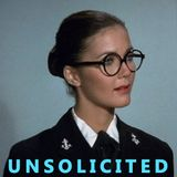 Unsolicited 1 (Sept 2014)