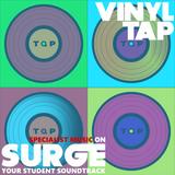 Vinyl Tap Podcast Sunday 11th December 10am