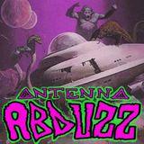 Antenna Abduzz Ep. 11 - O Buraco Negro