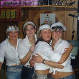 Dj Jessy    @    DansCafé The Mustang     13-5-2006    (  The Golden Times )
