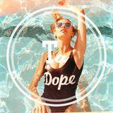 Ta Dope Mixtape Series #1: BEATS & BEACH