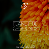 """Traveler's """"Planetful Of Sounds"""" Mix"""