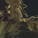 Set.10.12.2011.Uzic.ch.webradio