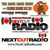 Next Cut Radio Mixshow Live 7-7-15