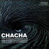 Chacha - Notok - | Arcticgrooves |