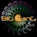PACHA DJ : DUBSTEP PRESSURE N°2 MAY / MAI 2012