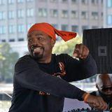 """SMB PRESENT NJ & NY 2ND ANNUAL JERSEY CITY PIER MIX BY DJ PUNCH """"LIVE"""""""