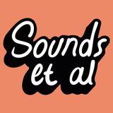 Sounds et al — January 2016
