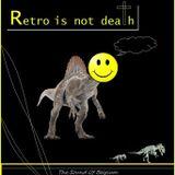 Retro Terryx 18 jan 2012