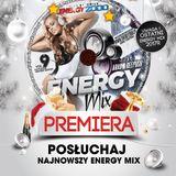 Energy Mix Katowice vol.9 No Vocal Edit