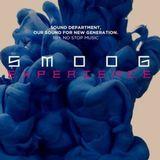M.I.D.I. @Smoog Experience Festival