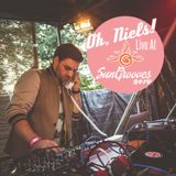 Oh, Niels! - Live at SunGrooves 2014