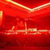 Scott Allen feat. MC Kaya - Soul Deep Spotlight Mix