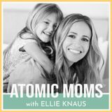 Ultimate Mom Boss! Happy Family Organics + Lovevery Co-Founder Jessica Rolph