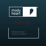 Modu Heart Podcast #1 - Mal_Hombre