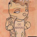 Cat Nouveau - episode #89 (26-09-2016)