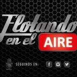 PROGRAMA 10 Radio ARROBA (05/11/16)