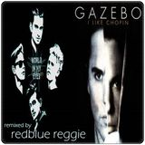 I Like Chopin World In My Eyes ,,, Depeche Mode Vs. Gazebo