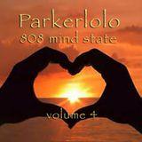 808 Mind State Vol. 4