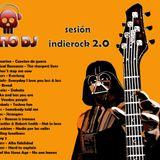 Dano Dj - Indierock 2.0