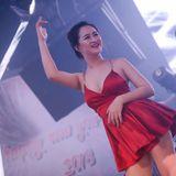 NST - Hãng Hàng Không Quốc Gia Việt Nam - #Tâm Dolce Mix