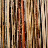 White Elephant Mix Tape - April 2011