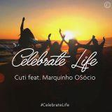 Cuti & Marquinho OSócio vs Imagination - Celebrate Ilusion Life (AG 80's Mashup)