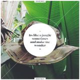 ATF Mixtape Issue 02 - Track & Field Collection