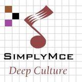 Deep Culture 022