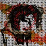 Siouxsie & The Banshees Megamix 1 - DOWNLOAD link in description
