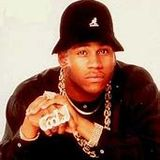 LL COOL J  - MAMA SAID KNOCK THIS MEGAMIX OUT MIX #3073